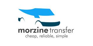 Morzine Transfer